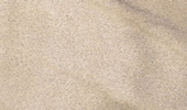 Fensterbänke Preise - Ibbenbürener Sandstein Fensterbänke Preise