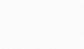 Fensterbänke Preise - Iconic White Fensterbänke Preise