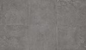Ikon Grey Fensterbänke Preise