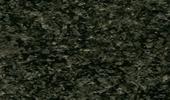 Granit Arbeitsplatten - Impala Scuro