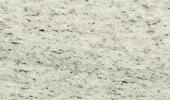 Granit  Preise - Imperial White  Preise