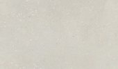 Instinto White Lappato Fensterbänke Preise