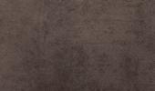 Iron Copper neolith  Preise