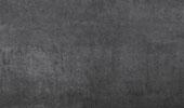 Iron Grey neolith  Preise