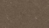 Silestone Preise - Ironbark  Preise