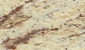 Granit - Ivory Brown / Shivakashi