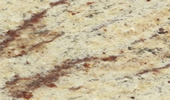 Granit Preise - Ivory Brown / Shivakashi Fensterbänke Preise