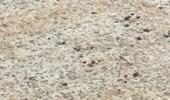 Ivory White - Granit