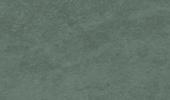 Schiefer  Preise - Jade Schiefer  Preise