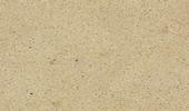 Caesarstone Classico  Preise - 4250 Jerusalem Sand  Preise
