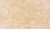Waschtische Preise - Jerusalem Stone Waschtische Preise