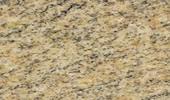 Granit Preise - Juparana Classico Rio Fensterbänke Preise