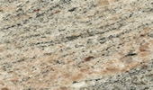 Granit Preise - Juparana Colombo Fensterbänke Preise