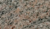 Granit - Juparana India