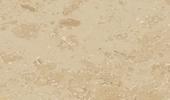 Marmor - Jura Gelb