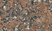 Granit  Preise - Kapustino  Preise