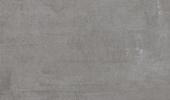 Kotan Grey Laminam  Preise