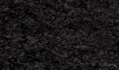Krishna Black Preise - Krishna Black Fensterbänke Preise