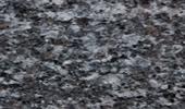 Granit Preise - Lanhelin Fensterbänke Preise