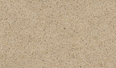 Caesarstone Preise - 2350 Latte Fensterbänke Preise