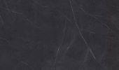 Liem Black Fensterbänke Preise