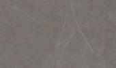Liem Grey - Silestone