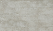 Keramikplatten Preise - Light Earth  Preise