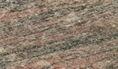 Granit Preise - Lilla Gerais Fensterbänke Preise
