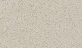 Caesarstone Preise - 2230 Linen Fensterbänke Preise