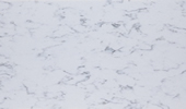 Arbeitsplatten Preise - Lyra Fensterbänke Preise