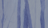 Macauba Blue - Silestone