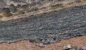Granit - Magma Bordeaux