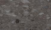 Caesarstone Classico  Preise - 1350 Maharaja  Preise