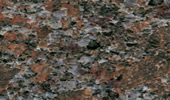 Granit Preise - Mahogany Dakota Amerika Fensterbänke Preise