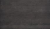 Keramik  Preise - Malm Black  Preise
