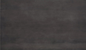 Keramikplatten - Malm Black  Preise