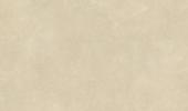 Marfil Select infinity Fensterbänke Preise