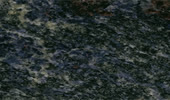 Granit Treppen - Mari Blue