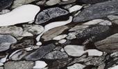 Granit  Preise - Marinace Nero  Preise
