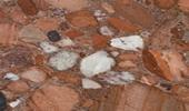 Granit Arbeitsplatten - Marinace Rosso