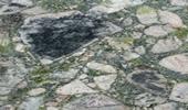Marinace Verde - Silestone