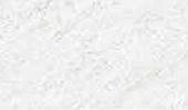 Marmo Carrara T Fensterbänke Preise