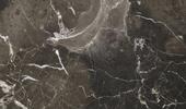 Marmor  Preise - Marron Damascato  Preise