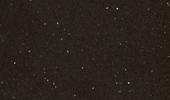 Marrone Stardust SM Quarz  Preise