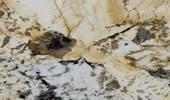 Granit Preise - Mascarello Fensterbänke Preise