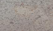Massangis Jaune Claire - Natursteinplatten - Marmor