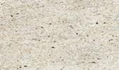 Granit Preise - Millennium Cream Fensterbänke Preise