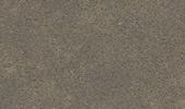 Caesarstone Classico  Preise - 4350 Mink  Preise