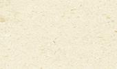Waschtische Preise - Miros Typ Myrddin Waschtische Preise