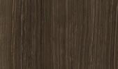 Mocca Brown - Silestone